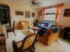 Foto 3 - Casa en venta en Las cumbres