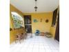 Foto 4 - Casa en venta en Las cumbres