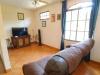 Foto 5 - Casa en venta en Las cumbres