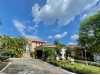 Foto 1 - Casa en venta en Villa Fontana