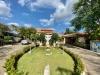 Foto 4 - Casa en venta en Villa Fontana