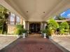 Foto 5 - Casa en venta en Villa Fontana