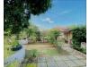 Foto 1 - Apartamento en venta en villa Fontana