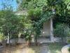 Foto 3 - Apartamento en venta en villa Fontana