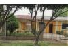 Foto 1 - Casa en venta Carretera Masaya