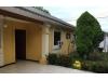 Foto 3 - Casa en venta Carretera Masaya