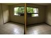 Foto 7 - Casa en venta Carretera Masaya