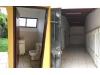 Foto 8 - Casa en venta Carretera Masaya