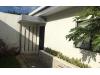 Casa en venta en carretera Masaya