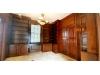 Foto 16 - Se vende mansion en villa Fontana