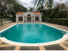 Foto 18 - Se vende mansion en villa Fontana