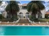 Foto 19 - Se vende mansion en villa Fontana