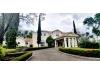 Foto 2 - Se vende mansion en villa Fontana