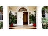 Foto 3 - Se vende mansion en villa Fontana