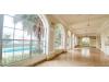 Foto 8 - Se vende mansion en villa Fontana