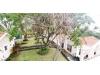 Foto 9 - Se vende mansion en villa Fontana