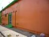 Foto 1 - Local comercial en venta en Altagracia