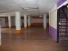 Foto 2 - Local comercial en venta en Altagracia