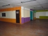 Foto 3 - Local comercial en venta en Altagracia