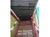Foto 4 - Local comercial en venta en Altagracia