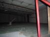 Foto 5 - Local comercial en venta en Altagracia