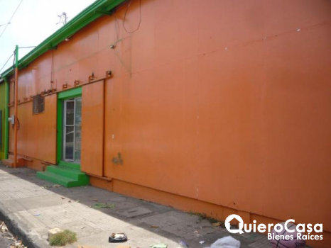 Local comercial en venta en Altagracia
