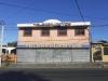 Foto 1 - Local comercial en venta en Los Robles