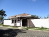 Foto 1 - Casa en venta en Diriamba
