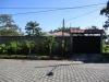 Foto 10 - Casa en venta en Diriamba