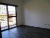 Foto 2 - Casa en venta en Diriamba
