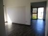 Foto 3 - Casa en venta en Diriamba