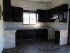 Foto 4 - Casa en venta en Diriamba