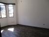 Foto 5 - Casa en venta en Diriamba