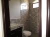 Foto 6 - Casa en venta en Diriamba