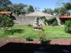 Foto 7 - Casa en venta en Diriamba