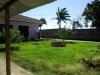 Foto 8 - Casa en venta en Diriamba