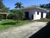 Foto 9 - Casa en venta en Diriamba