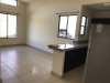 Precioso apartamento en los robles