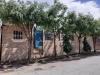 Foto 1 - Casa en venta en ciudad El Doral