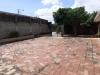 Foto 10 - Casa en venta en ciudad El Doral
