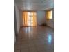 Foto 2 - Casa en venta en ciudad El Doral