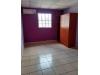 Foto 4 - Casa en venta en ciudad El Doral