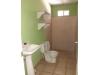 Foto 6 - Casa en venta en ciudad El Doral