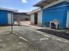 Foto 7 - Casa en venta en ciudad El Doral