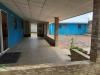 Foto 8 - Casa en venta en ciudad El Doral