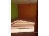 Foto 11 - Casa en venta en Ciudad el Doral