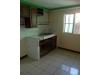 Foto 14 - Casa en venta en Ciudad el Doral