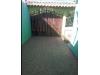 Foto 3 - Casa en venta en Ciudad el Doral