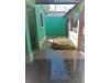Foto 5 - Casa en venta en Ciudad el Doral