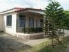 Foto 1 - Casa en venta en Veracruz